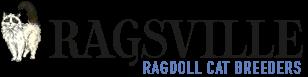Ragsville Ragdoll Cat Breeders